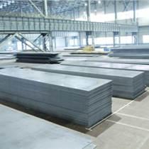 電工純鐵板DT4A板材環保材料