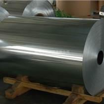 電工純鐵DT4板材 大量低價批發