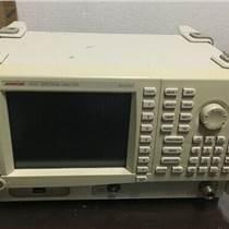 銷售 及回收U3751頻譜分析儀/高價回收二手儀器儀