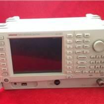 高價回收二手儀器儀表U3741誠信經營U3741頻譜