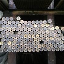 現貨高耐磨錫青銅管 厚壁 QSN6.5-0.1易車黑