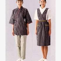 衬衫批量生产 衬衫批量供应 衬衫批量定做 怡飞洋供