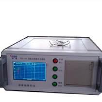 时效振动仪、振动时效仪