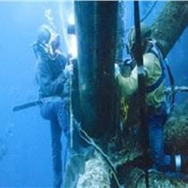 滨州水下安装过河管道公司质量好