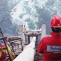 广水排水管道水下施工公司值得信赖