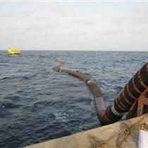 上饶水下取水头安装公司安全企业