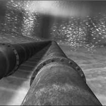 宜兴水下铺钢管公司信誉好