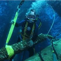 莱西水下管道安装工程 公司信誉好