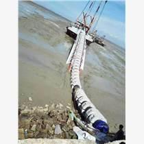 临川过河管道安装秒速赛车先进设备