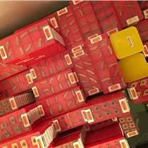 海口及周邊高價回收各大進口品牌的數控刀片鉆頭絲錐