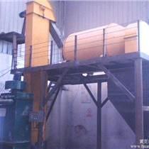 珍珠巖外墻保溫板設備生產效率高