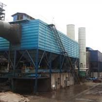 厂家订制高炉炉前除尘系统