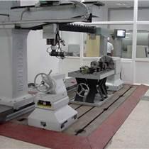 上海电机试验铁底板,上海电机试验铁底板厂家