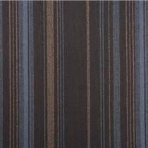 信陽工程地毯廠家 方塊地毯安裝 辦公室地毯銷售批發
