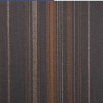 安陽地毯鋪裝 地毯批發價格 地毯銷售廠家