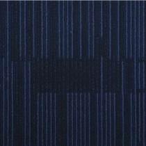 開封地毯鋪裝 地毯批發價格 地毯銷售廠家