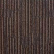 新鄉地毯鋪裝 地毯批發銷售 地毯生產廠家