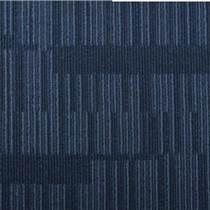 周口方块地毯厂家,方块地毯批发,方块地毯价格
