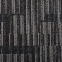 漯河工程地毯廠家 方塊地毯銷售價格 辦公室地毯安裝