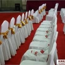 北京展会沙发茶几租赁 租赁贵宾椅 长条桌 铁马租赁