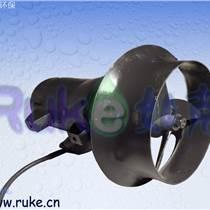 QJB型潛水攪拌機0.85KW