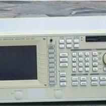 低價熱賣!R3131A現貨銷售R3131A頻譜分析儀