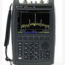 高價回收二手儀器儀表N9935A誠信經營N9935A