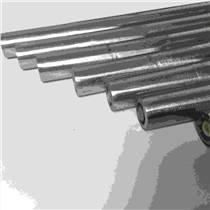 供应WS-GDH高压屏蔽电缆\WS-GDL高能点火枪