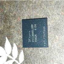 商行全款回收SDINADF4-128G