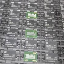 大量回收4g原裝DDR