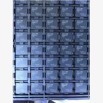 南山现金回收KMRX1000BM-B614