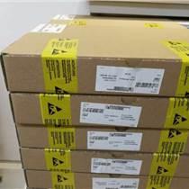 蛇口專注回收SDIN7DP2-8G_更專業
