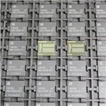 回收32g鎂光手機EMMC