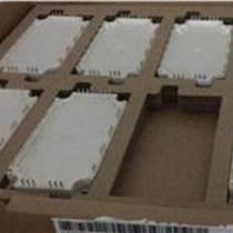 回收16g呆料DDR3