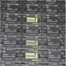 回收8g呆料flash芯片
