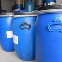 美国陶氏银离子抗菌剂930仙护盾抗菌防臭剂