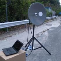 10公里數字微波遠程無線傳輸設備
