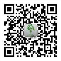 綦江新房装修检测甲醛_重庆除甲醛公司