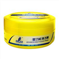 綠源清潔膏多功能清潔膏