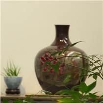 家居软装,软装陶瓷,景德镇陶瓷软装,软装花瓶