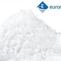 PA工程塑料潤滑劑 提高熔融指數 不析出 CP45M