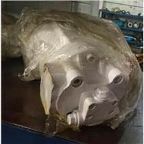 攪拌車用液壓馬達維修  上海維修力士樂柱塞馬達A2F