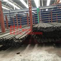 厂家专业销售不锈钢无缝管 大口径钢管 精密管