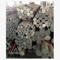 深圳5A12五金制品鋁棒 5A12小零件鋁棒
