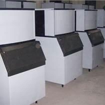 大型高產量制冰機|咖啡廳方冰塊制冰機