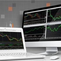 MT4系统搭建_外汇交易平台搭建_MT4现货交易软件