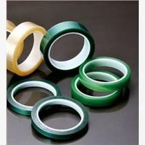 導電銅箔膠帶 導電布 導電鋁箔
