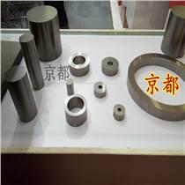 RG4硬質合金鎢鋼RG4進口鎢鋼價格