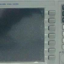 销售及回收N9320A安捷伦N9320A频谱分析仪