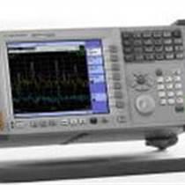 高价求购N1996A长期回收N1996A频谱分析仪